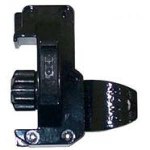 Trimatic inner lock and locking snib